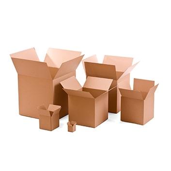 Embalagens de papelão, Milênio Embalagens