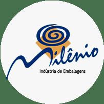 Milênio Embalagens de papelão, embalagens em São Bernardo